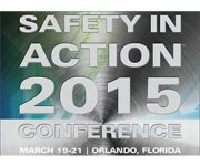 "BST Announces New ""Safer Together"" Track at the Safety in Action® Conference"