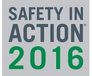 Safety is changing: Is your team ready?