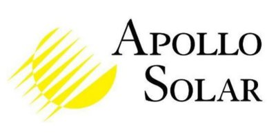 Apollo Solar Inc
