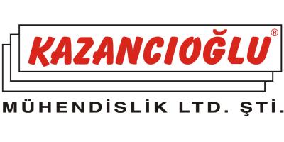 Kazacioglu Muhendislik LLC.