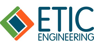 ETIC Engineering, Inc.