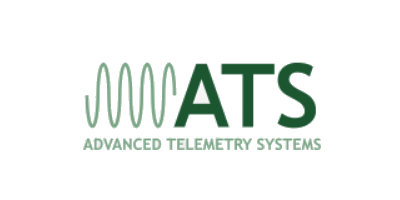 Advanced Telemetry Systems, Inc. (ATS)