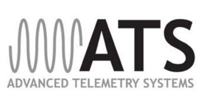 Advanced Telemetry Systems (ATS) Inc.