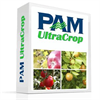 PAM - Solutions for Horticulture