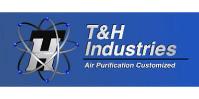 T & H Industries, Inc.