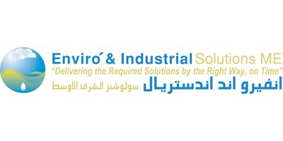 Enviro` & Industrial Solutions ME
