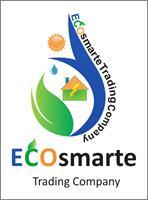ECOsmarte Trading Co.