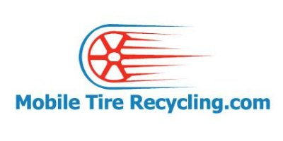MobileTireRecycling.com LLC