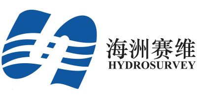 Beijing Hydrosurvey Sci. & Tech. Co., Ltd.
