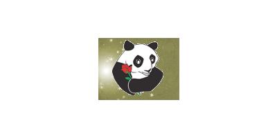 Panda Flowers Ltd