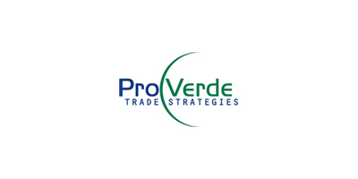 ProVerde - Trade Strategies