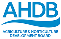Agriculture and Horticulture Development Board (AHDB)