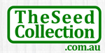 TheSeedCollection