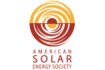 American Solar Energy Society (ASES)
