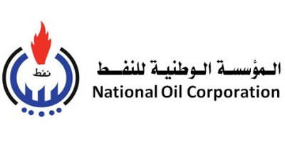 NOC (National Oil Corporation)