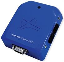 Thiamis - Model 1000 - Communications Data Logging Device