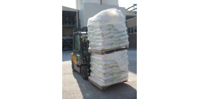 Instazorb - Model 5/20 - 28 L Bag - Per Pallet