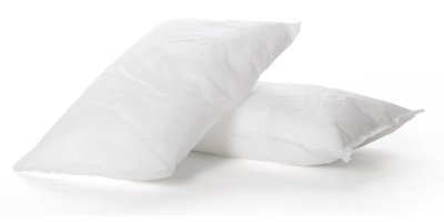 Lubetech - Model 16 Pcs - Oil Only Absorbent Pillows