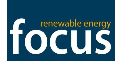Renewable Energy Focus -  Elsevier Ltd