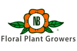 Floral Plant Growers, LLC