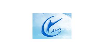 Aviation power control Co. Ltd(APC)