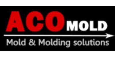 Aco Mold Manufacturing