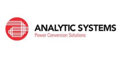 Analytic Systems Ware LTD