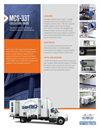 MCS-33T Brochure
