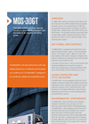 MDS-30GT Brochure