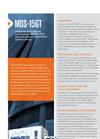 MDS-15GT Brochure