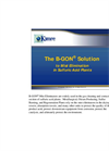 B-GON - Mist Elimination in Sulfuric Acid Plants Brochure