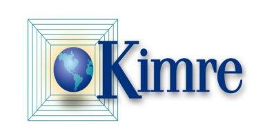 Kimre, Inc.