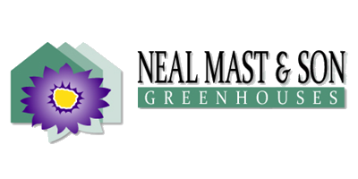 Neal Mast & Son Greenhouses, Inc.