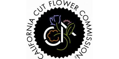 California Cut Flower Commission (CCFC)