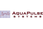 AquaPulse Systems