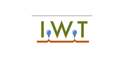 Irrigation and Water Technologies (IWT)