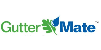 Gutter Mate Ltd