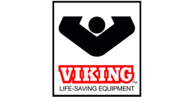 Viking Lifesaving Equipment  A/S