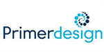 genesig - Primerdesign Ltd