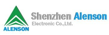 Shenzhen Alenson Electronic Co. Ltd
