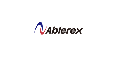 ABLEREX Electronics Co. Ltd