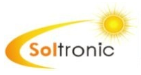 Soltronic