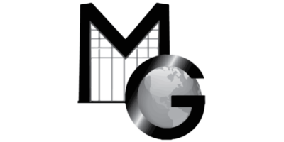 Micro Grow Greenhouse Systems Inc.