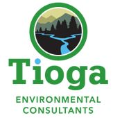 Tioga Environmental Consultants