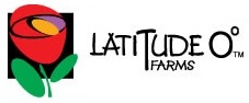 Latitude 0º Farms