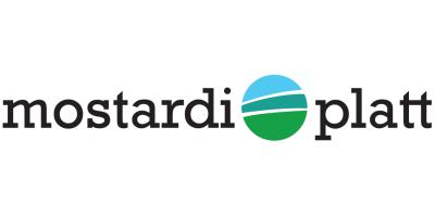 Mostardi Platt Associates, Inc.