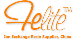Felite Resin Technology Co.,ltd