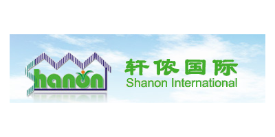 Beijing Shannon International Agricultural Engineering Technology Co., Ltd.