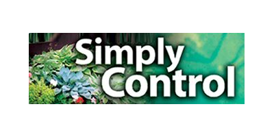 Simply Control