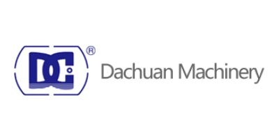TangShan Dachuan Machinery Co., Ltd.